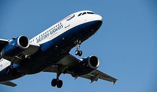 Contingency Pre-Flight Information Bulletins (PIBs)
