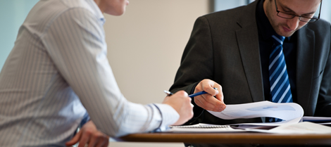 Our bespoke consultancy services will be tailored to your specific situation.