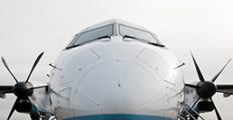 contact_Airlines