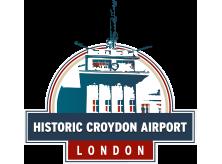 Historic Croydon Airport Trust